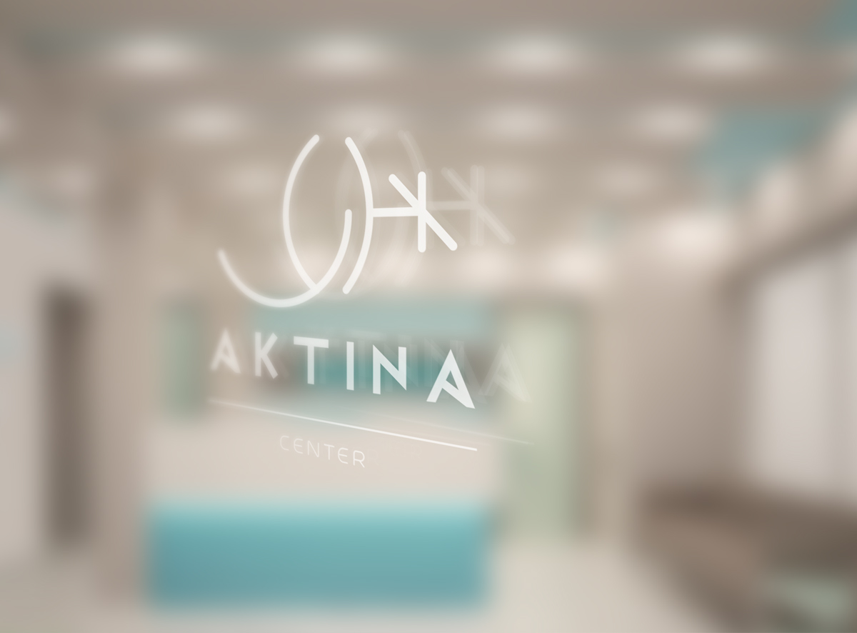 AKTINA-4
