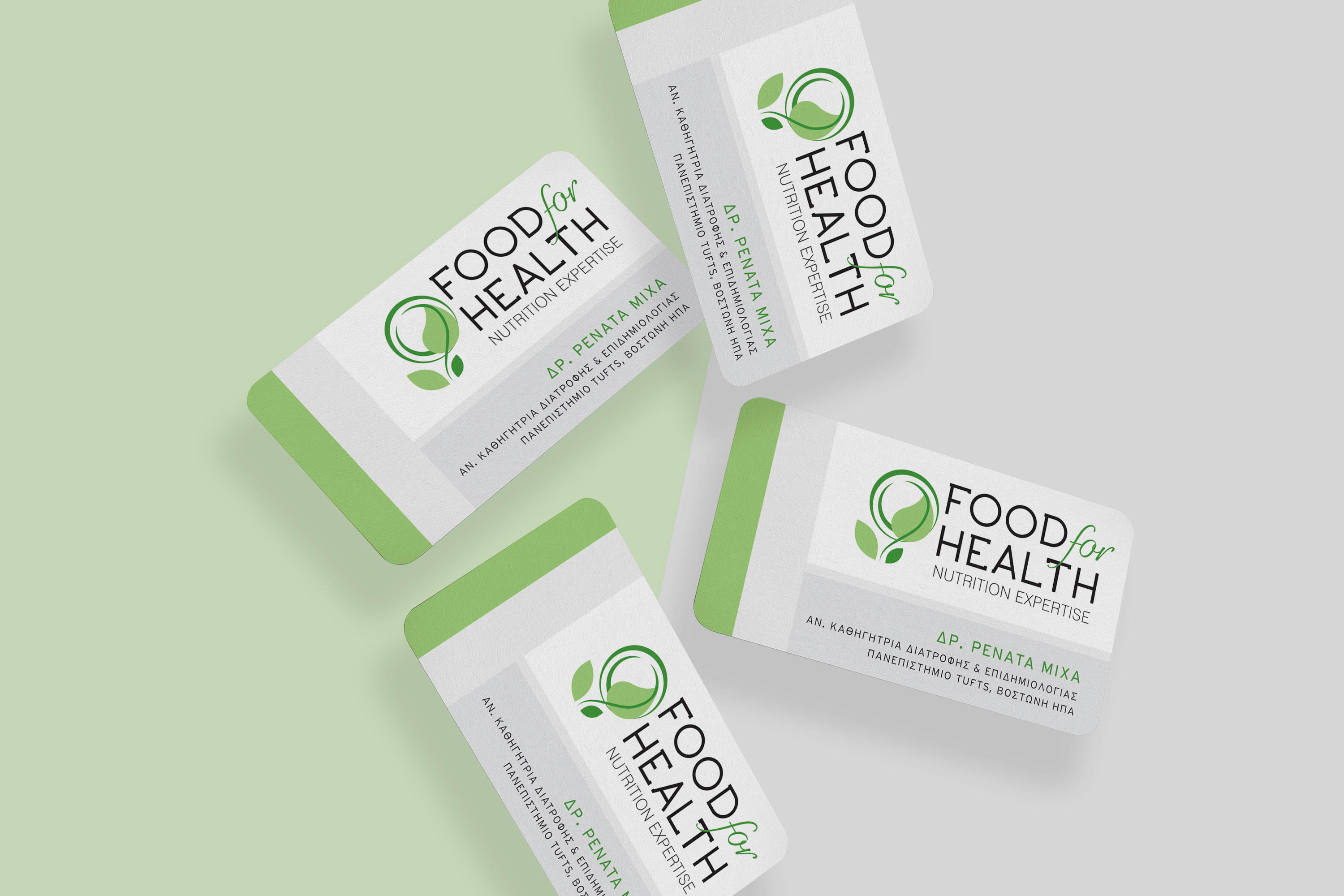 Food-for-Health-Card-4