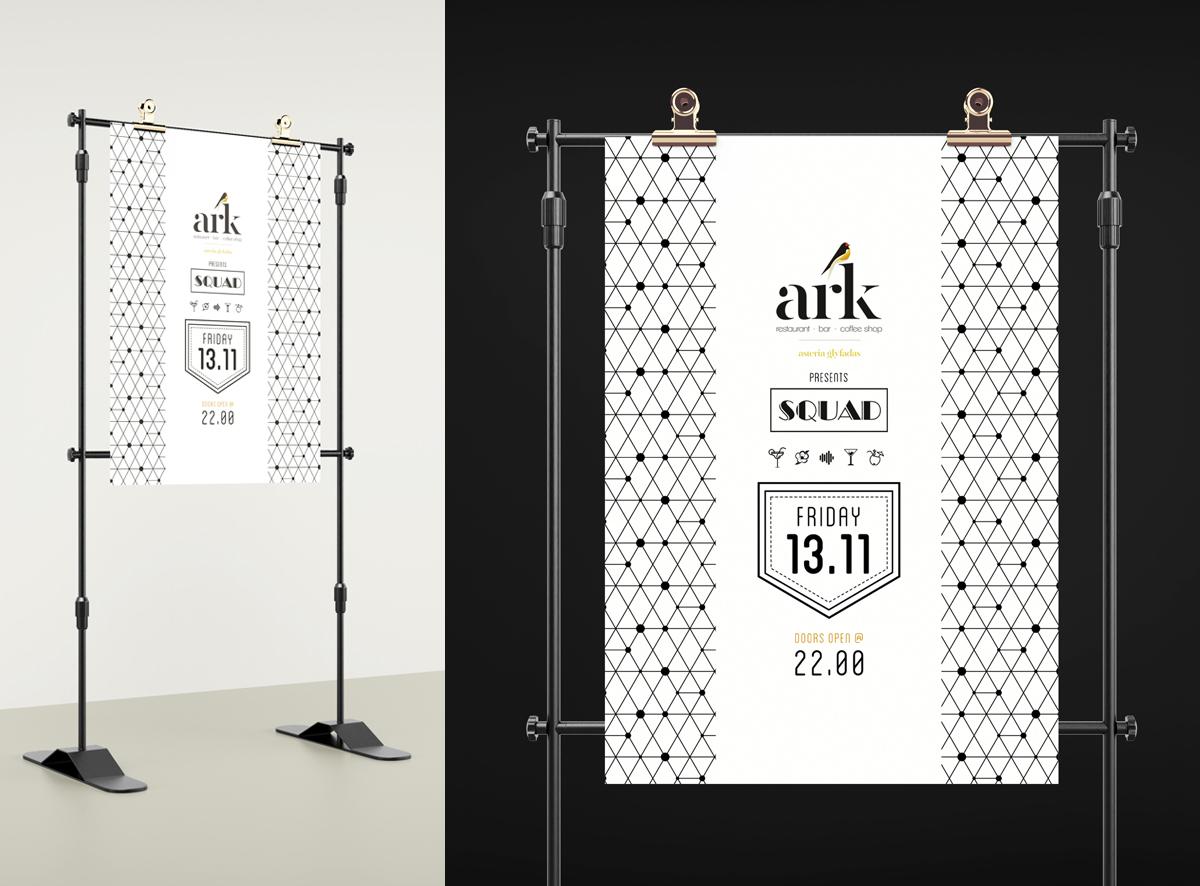 ark-2