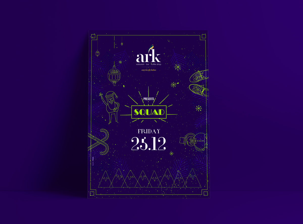ark-3
