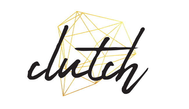Clutch Cafe-Bar
