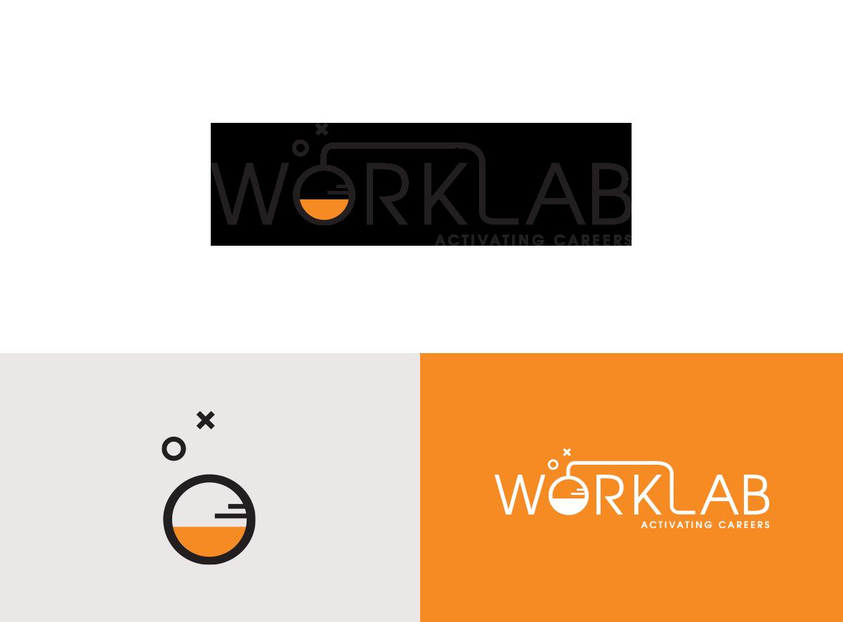 worklab-0