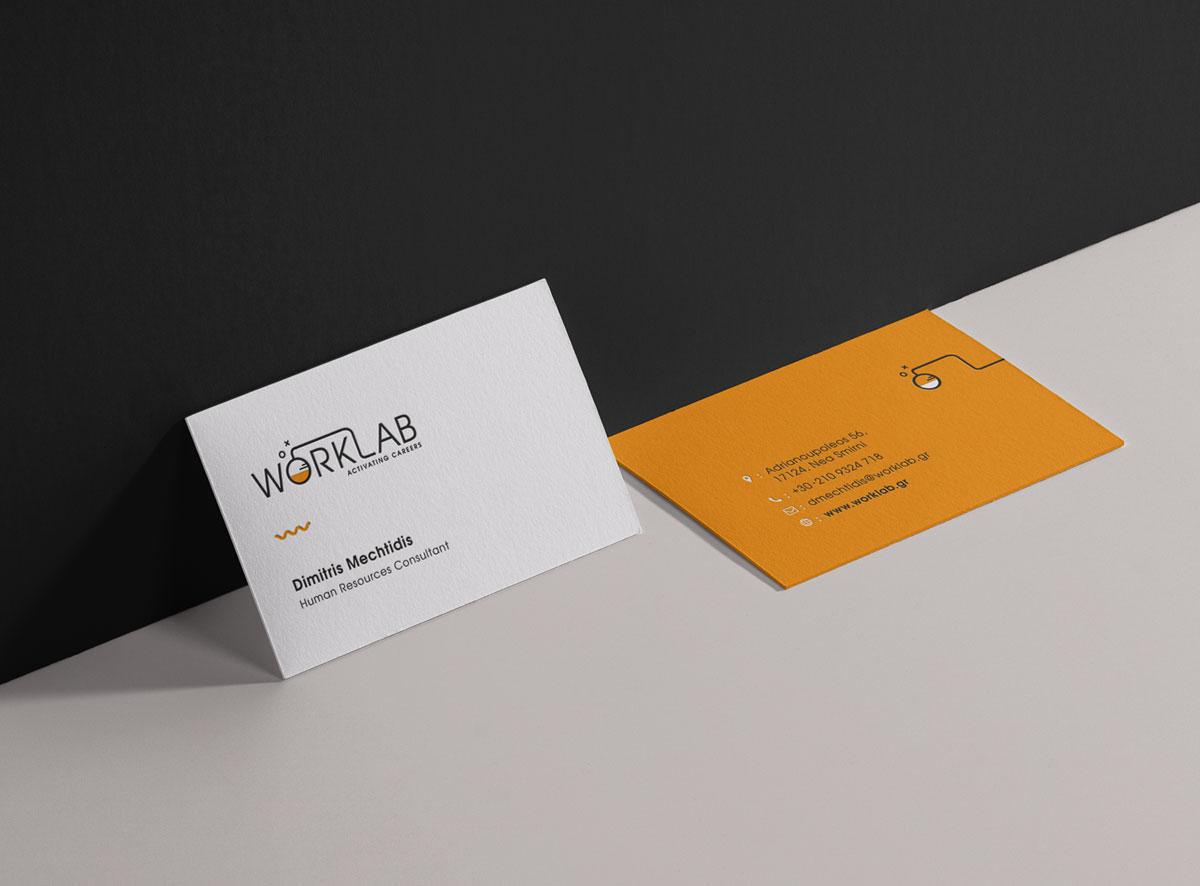 worklab-3