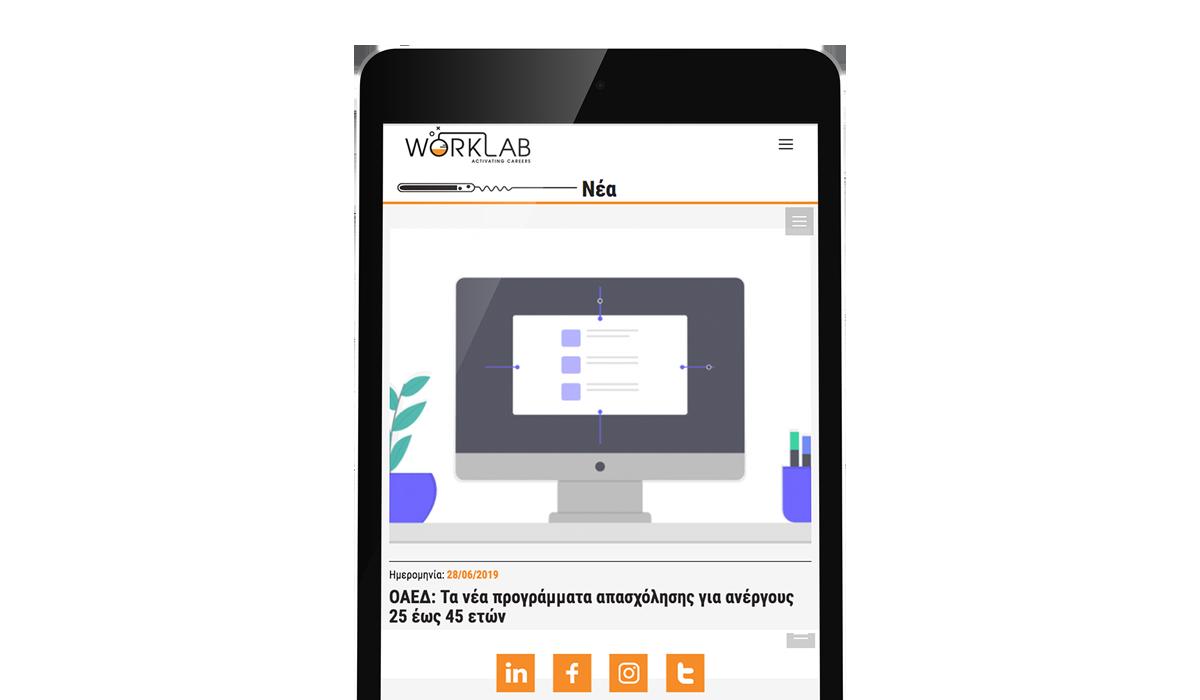 worklab-6