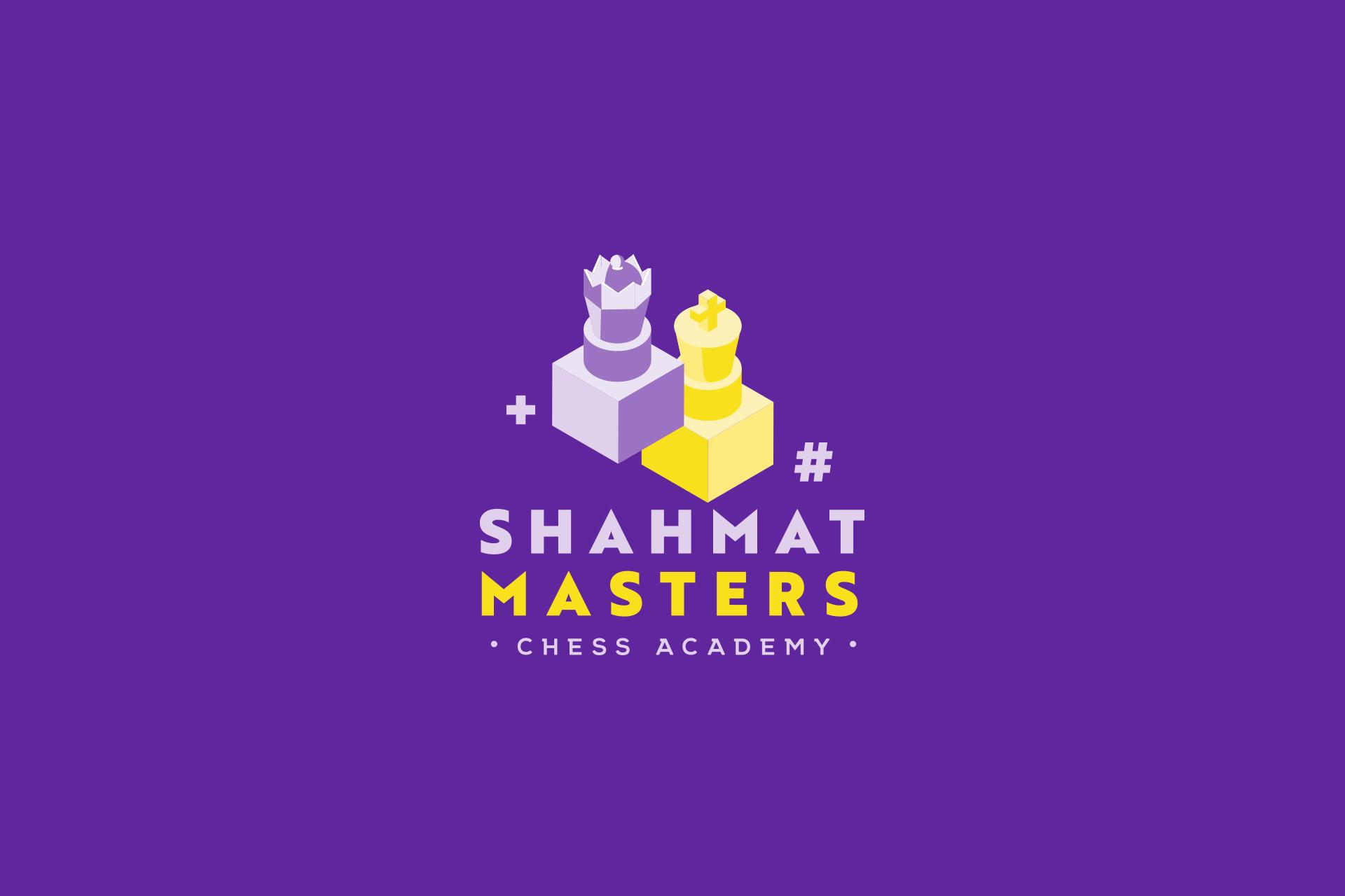 ShahMat Masters-2